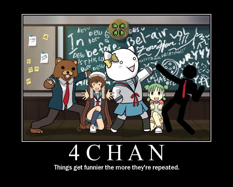 4chan meme MEMES