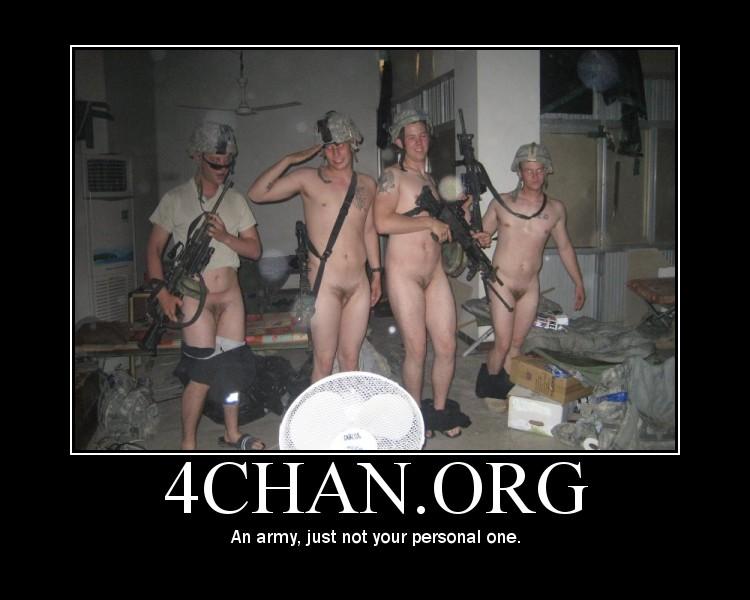 www 4chan org