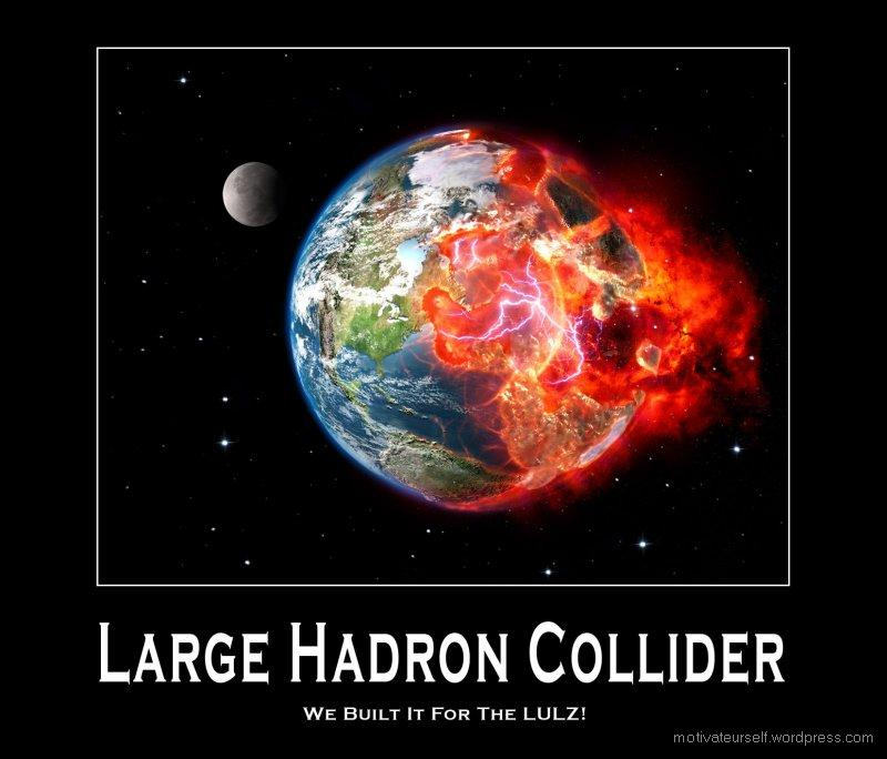 http://motivateurself.files.wordpress.com/2008/05/large-hadron-collider.jpg