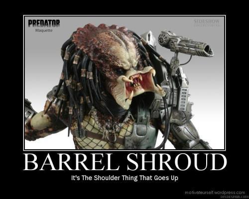 barrel-shroud.jpg?w=500&h=400