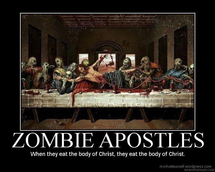 zombie-apostles