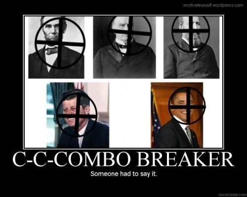 c-c-c-combo-breaker2
