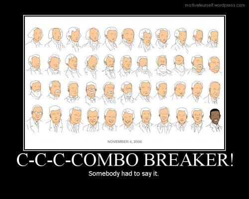 c-c-c-combo-breaker3