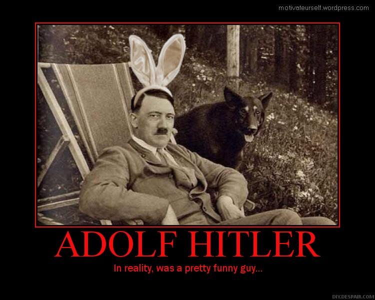 Tags: adolf, funny, hitler