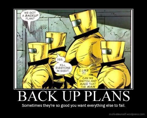 back-up-plans