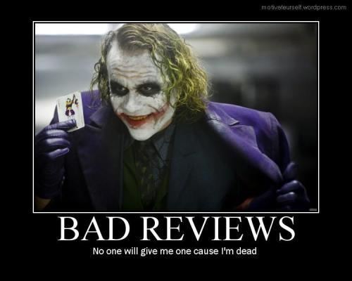 bad-reviews