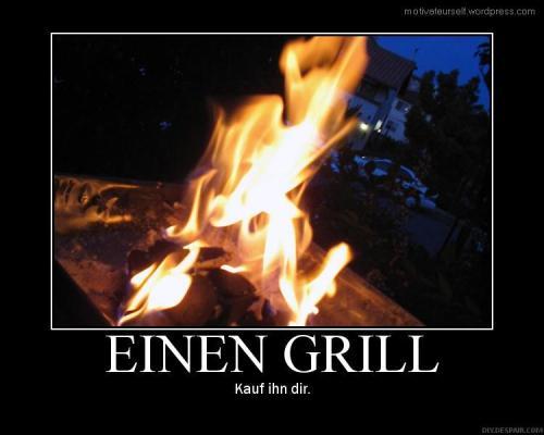 einen-grill