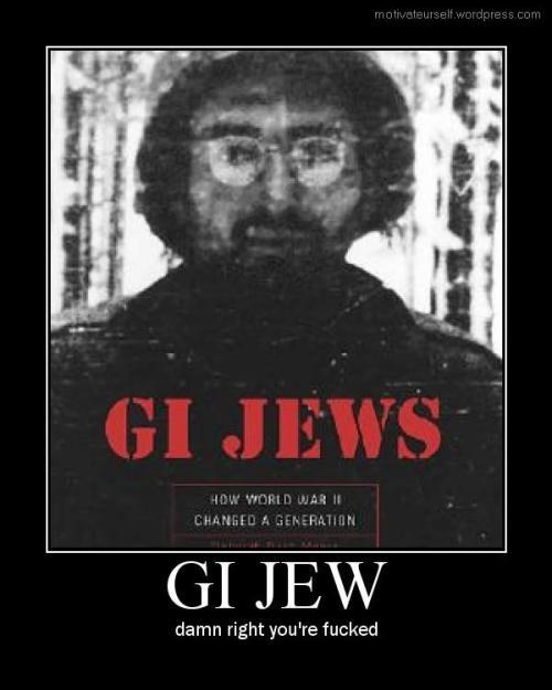 gi-jews
