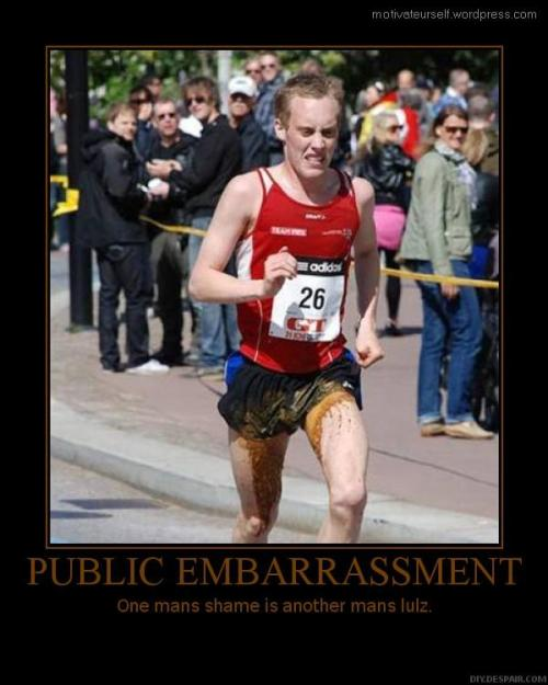 public-embarrassement