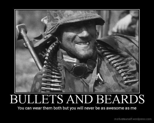 bullets-and-beards