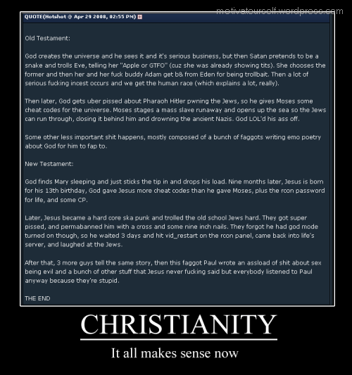 christianity6