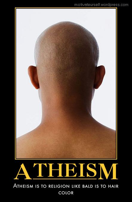 Atheism3