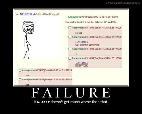 Failure7