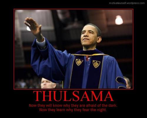 Thulsama
