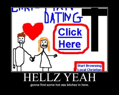 Hellz Yeah